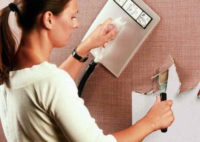 where to buy wallpaper steamer online