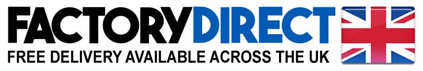 UK Buy Factory Direct