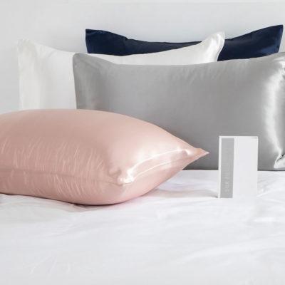 Fluffy Bedding | Fleece Bed Linen Set 1