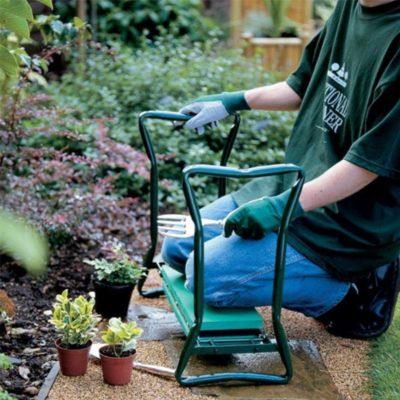 Compost Bin | Reusable Compost Bag 3