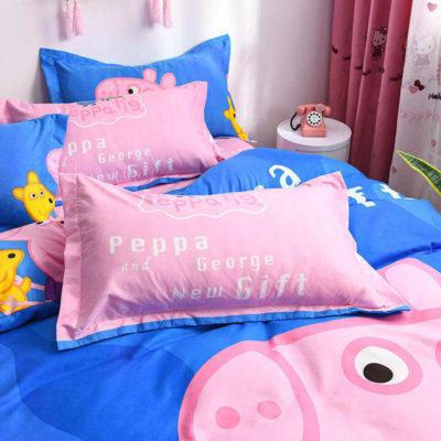 Christmas Bedding | Xmas Bed Linen Set 1