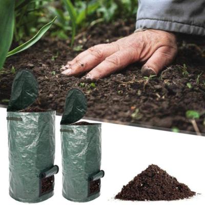 Garden Auger Drill | Hand Post Hole Digger 3