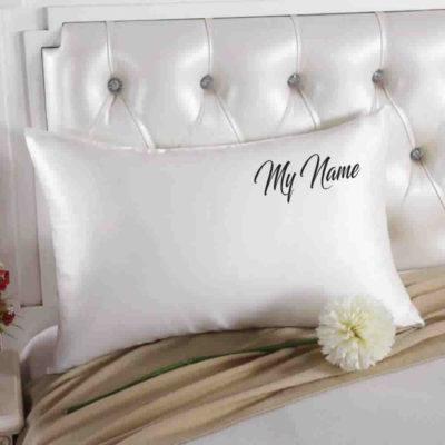 Christmas Bedding | Xmas Bed Linen Set 2