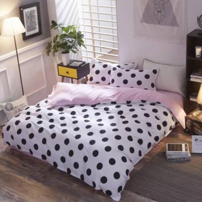 SpongeBob Bedding Sheets | SpongeBob Bed Linen 1