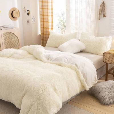 Batman Bed Linen | Batman Bedding 3